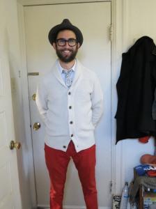 fullsizeredpants