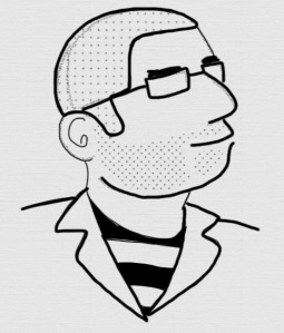 bill2